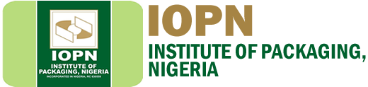 Welcome to Institute of Packaging Nigeria